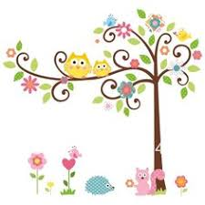 Image result for clip art owls