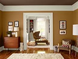 Warm Paint Colors For Living Rooms How To Make Your Living Room Cozy And Welcoming Aelida Warm Wall