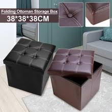 best top 10 small <b>leather sofa chair</b> near me and get free shipping ...