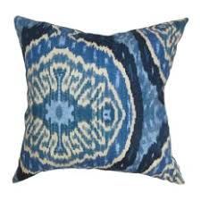 mediterranean style cushion covers modern letters triangle cross stripe pillow 45cm 45cm simple pillowcases