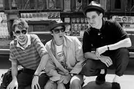 5 ways the <b>Beastie Boys</b>' '<b>Paul's</b> Boutique' changed hip hop