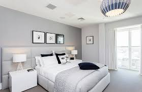 light gray and white bedroom ideas bedroom grey white bedroom