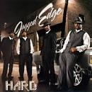 Jagged Edge [Bonus Track]