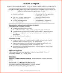 examples of resumes good it resume why this is an excellent examples of resumes great resume examples resumesampler inside 81 wonderful great resume examples good it