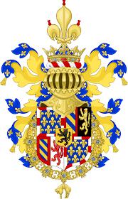 House of Valois-Burgundy