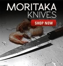<b>ChefKnivesToGo</b>.com: Online Japanese <b>Kitchen Knives</b> with Free ...