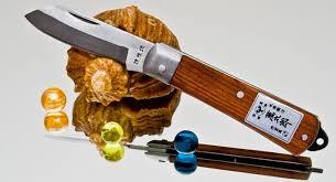 Купить <b>Складной нож TopMan Takagi</b> Ranbo, дерево в России за ...