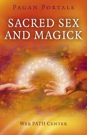 cheap leading job portals leading job portals deals on line pagan portals sacred sex and magick