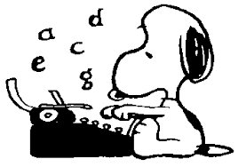 Image result for snoopy images