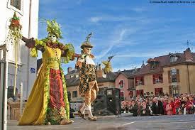 """Résultat de recherche d'images pour """"masques carnavals"""""""