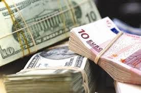 """Résultat de recherche d'images pour """"marché financier international"""""""