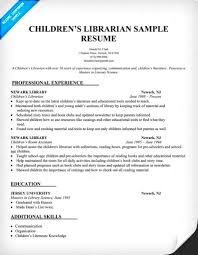 photography resume objective equations solver cover letter archivist resume istant