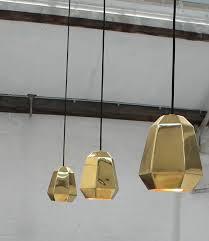 grey background brass pendant light covering wallpapers alternative industrial handmade crafts giclee furnitures admirable brilliant idea brass pendant lighting