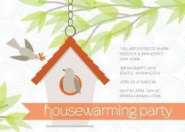 housewarming party invitation templates com printable housewarming party invitations templates