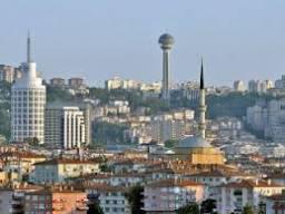 Ankara'ya yatırım yapan kazanıyor