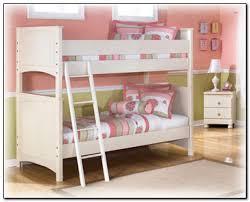 ashley furniture bunk beds for kids download page home furniture for ashley furniture bunk beds with ashley unique furniture bunk beds