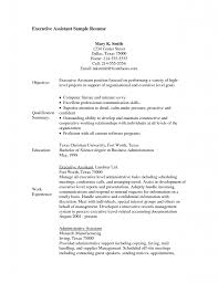 level resume example with examples of resume objectives sample    level resume example with examples of resume objectives sample objective for resumes objective resumes objectives examples