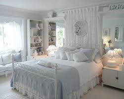 saveemail bedroom white furniture