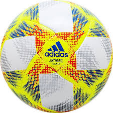 "<b>Мяч футзальный</b> ""<b>ADIDAS Conext</b> 19 Sala65"", арт.DN8644, р.4 ..."