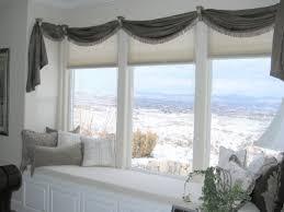 window seat cushions window seat cushions casual cottage bay window seat cushion