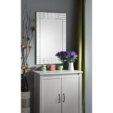 home stylish mirror wall decor u