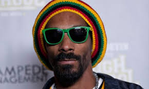 Image result for Snoop Dogg Reacts to Ooni of Ife's Otisese Carnival