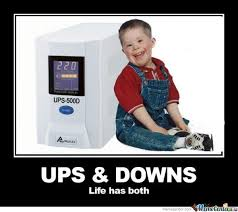 Up And Downs Memes. Best Collection of Funny Up And Downs Pictures via Relatably.com