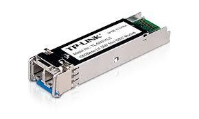 <b>Модуль</b> SFP <b>TP</b>-<b>LINK TL</b>-<b>SM311LS</b>