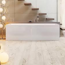 <b>Передняя панель A для</b> ванны Magnolia 180 - OOO RAVAK ru
