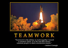 team work is the ability to work together toward a common vision team work is the ability to work together toward a common vision