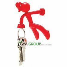 <b>Магнитные</b> держатели для <b>ключей</b> и письмо - огромный выбор по ...