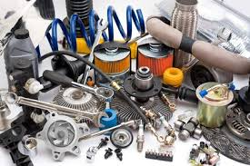 Image result for car parts pictures