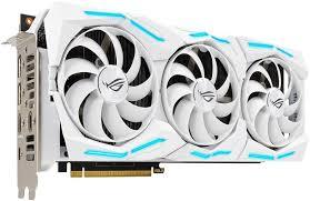 Анонсирована <b>видеокарта ASUS</b> ROG Strix <b>GeForce RTX</b> 2080 ...