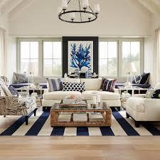 Nautical Decor Living Room Nautical Decor Living Room 1000 Ideas About Nautical Living Rooms