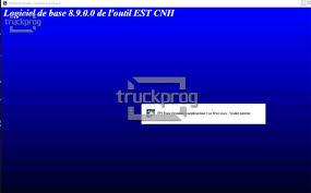 <b>Online</b> Shop TruckProg Agricultural Construction Diagnostic tool for ...