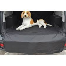 Buy dog <b>trunk</b> protector at affordable price from 3 USD — best prices ...