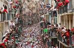 Image result for Pamplona