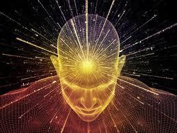 Resultado de imagen para imagenes de la mente del hombre