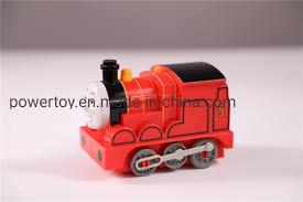 China Electric Children Baby <b>Plastic</b> Toys <b>Cars</b> for Kids - China Toy ...