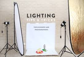 learn how to take the best photos with both natural and artificial light learn what artificial lighting set