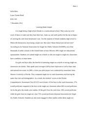 still learning from my mother essay   minor essay    after years  most popular documents for english