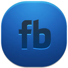Image result for facebook icon download