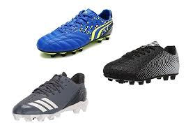 Best <b>Youth Soccer Cleats</b> for Wide Feet [2020] - TOP 3