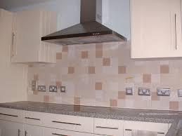 tile design kitchen bath glass  jpg tile for the kitchen kitchen wall tiles design ideas glass