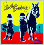 True Sadness album by The Avett Brothers