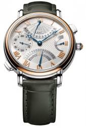 Buy watches <b>Maurice Lacroix</b>