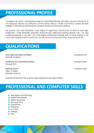 amazing resume templates berathen com amazing resume templates for a resume objective of your resume 14