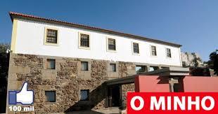 Covid-19: Escola Superior de Tecnologia fecha em Felgueiras, Amarante, Lousada e Penafiel