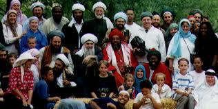 Hindu muslim unity essays Medium