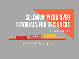testng framework interview questions you should know selenium webdriver java and python tutorials